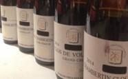 Burgundy-2014-TBHM1