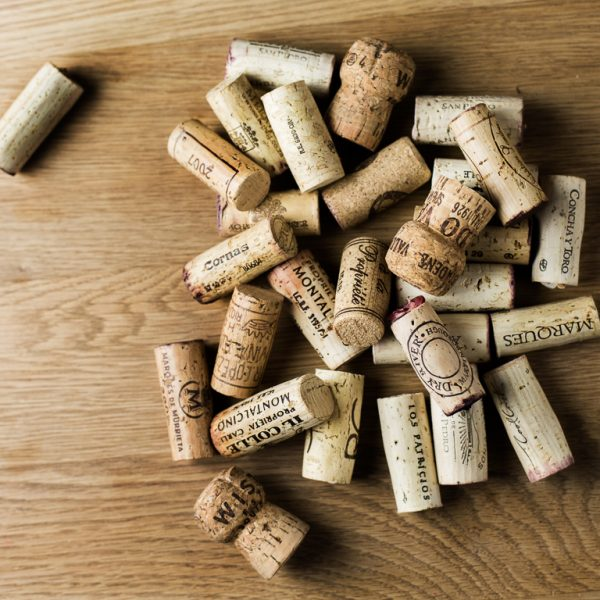 Corks, photo credit Cath Lowe Photography