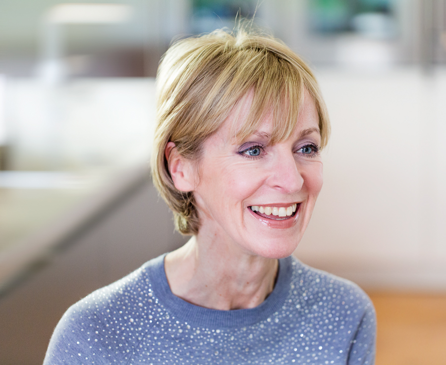 Susie Barrie is a Master of Wine known for her engaging blend of  enthusiasm, authority and down-to-earth charm. Through her award-winning  work on TV, radio, ...