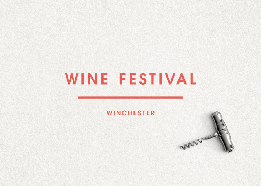 Winchester Food Festival