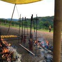 BBQ,-Brazil,-by-Peter-Richards-MW