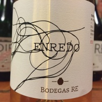 ENREDO,-Chile,-by-Peter-Richards-MW
