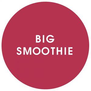 Follow-Your-Taste-Big-Smoothie