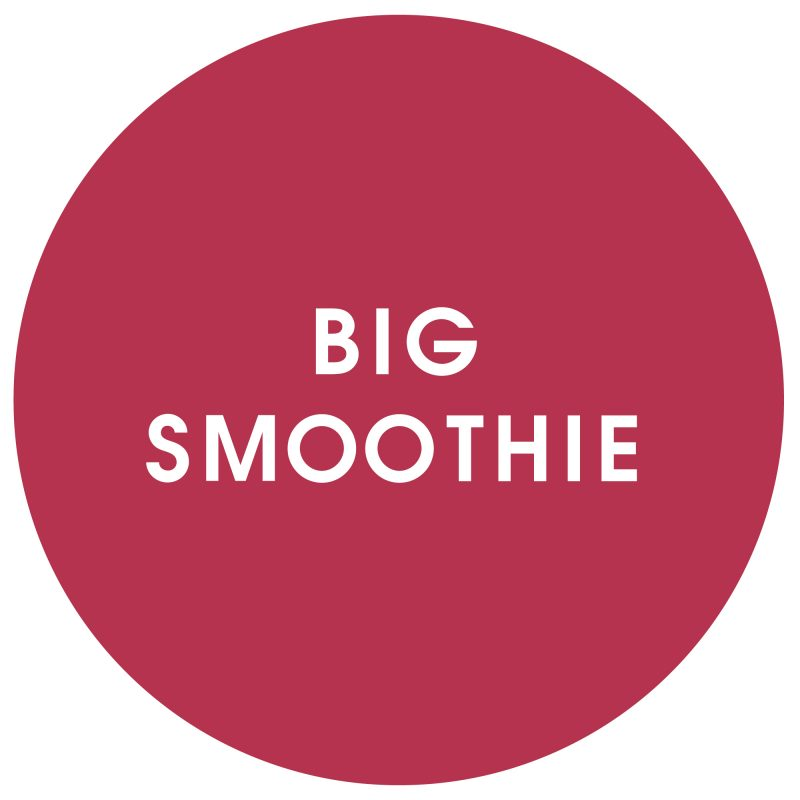 Follow-Your-Taste-Big-Smoothie