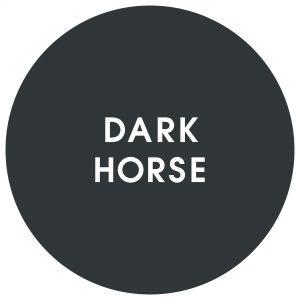 Follow-Your-Taste-Dark-Horse