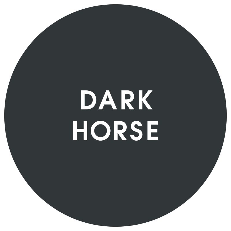 Follow-Your-Taste-Dark-Horse