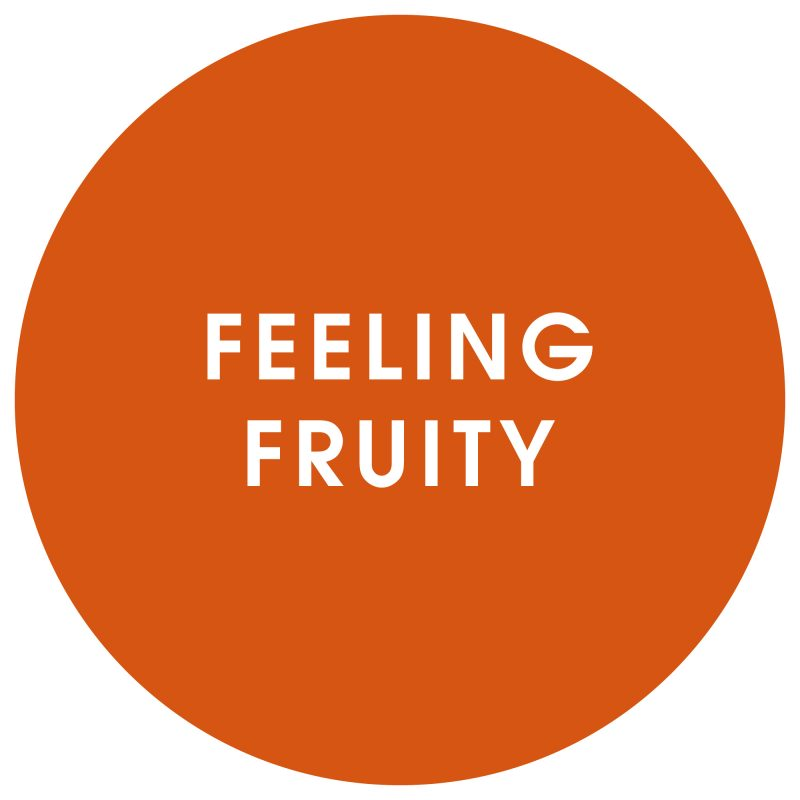 Follow-Your-Taste-Feeling-Fruity