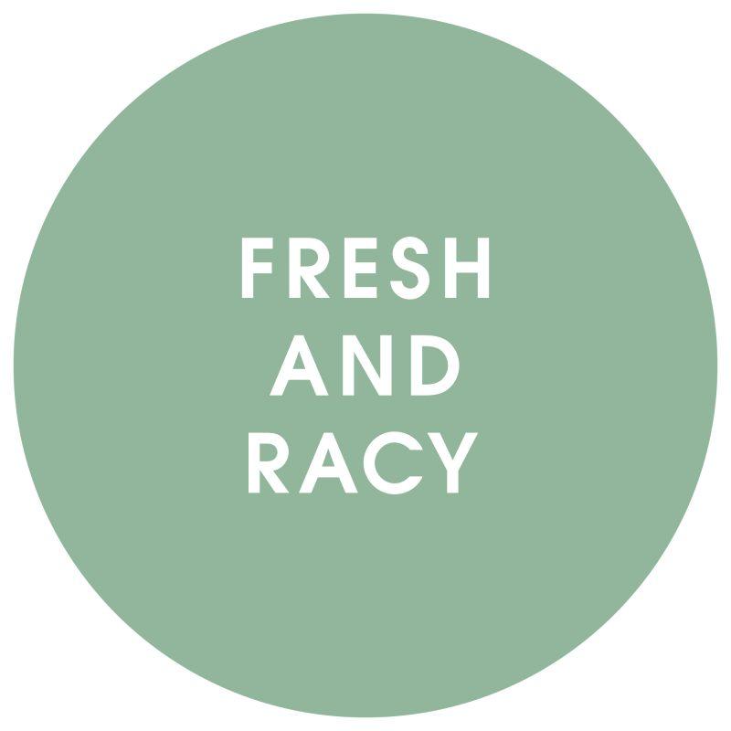 Follow-Your-Taste-Fresh-and-Racy