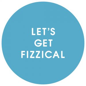 Follow-Your-Taste-Lets-Get-Fizzical