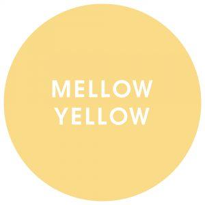 Follow-Your-Taste-Mellow-Yellow