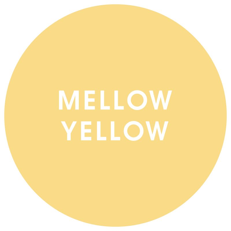 Follow-Your-Taste-Mellow-Yellow