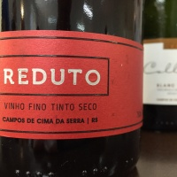 Reduto,-Brazil,-by-Peter-Richards-MW