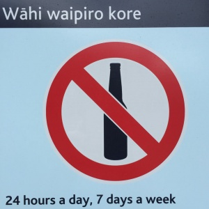 Alcohol-ban-area-New-Zealand-by-Peter-Richards-MW