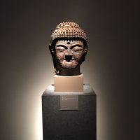 Budda,-South-Korea
