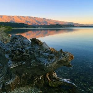Central-Otago,-Peter-Richards-MW