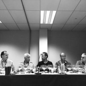 Chardonnay-conference-Gisborne,-by-Peter-Richards-MW