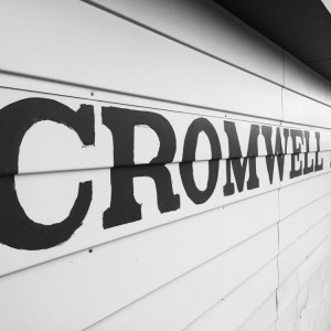 Cromwell-Bowling-Club-by-Peter-Richards-MW