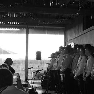 Gisborne-Boys-High-School-Choir-by-Peter-Richards-MW