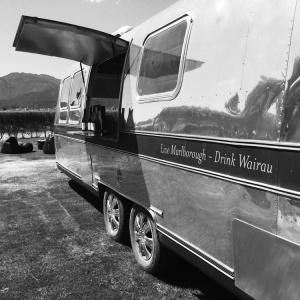 Live-Marlborough-Drink-Wairau-by-Peter-Richards-MW