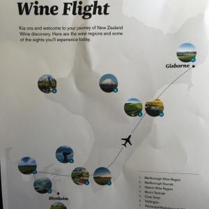 New-Zealand-Wine-Flight,-Peter-Richards-MW