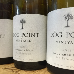 Sauvignon-Vertical-by-Peter-Richards-MW