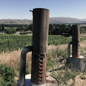 Smudge-pots,-Central-Otago,-by-Peter-Richards-MW