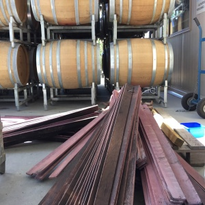 Staves-and-barrels-by-Peter-Richards-MW