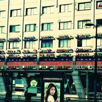 Street,-South-Korea