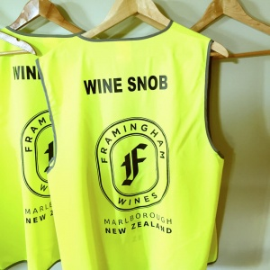 Wine-snob,-Peter-Richards-MW