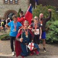 Bacchus-Half-runners