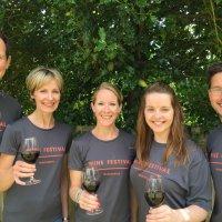 Wine-Festival-for-Bacchus-Half